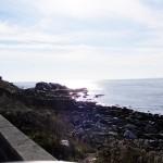 Ocean-Drive1