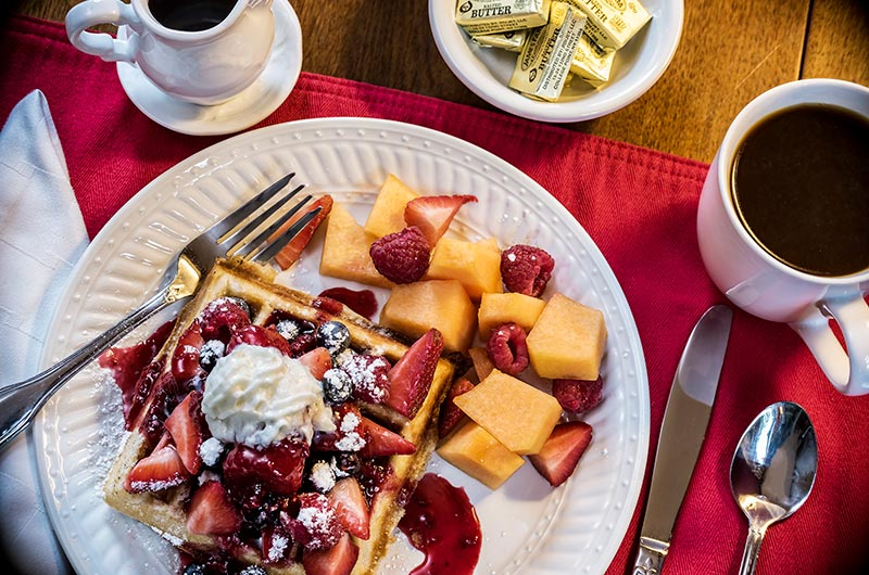 breakfast_pg_2